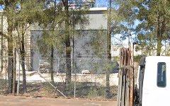 15 Healey Circuit, Huntingwood NSW