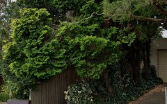 121 Eastern Valley Way, Castlecrag NSW