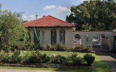 62 Lower Mount Street, Wentworthville NSW