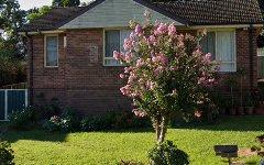 31 Bennetts Road, Dundas NSW