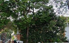 18 Tutus Street, Balgowlah Heights NSW