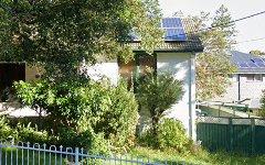 52 Bennetts Road, Dundas NSW