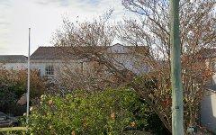 8 Tutus Street, Balgowlah Heights NSW