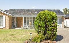 18 Phoenix Crescent, Erskine Park NSW