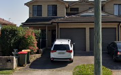 2/84A Targo Road, Girraween NSW