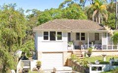 55 Magdala Road, North Ryde NSW