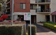 26/16 Harold Street, Parramatta NSW