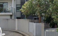 35 Mindarie Street, Lane Cove West NSW