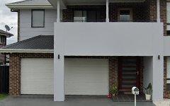 30 Prospect Avenue, Glenmore Park NSW