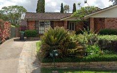 29 Minga Street, Ryde NSW