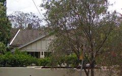 3 Tenilba Road, Northbridge NSW