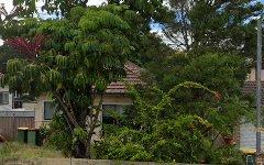 30 Dudley Street, Rydalmere NSW