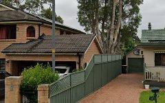28 Springdale Road, Wentworthville NSW