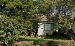 24 Springdale Road, Wentworthville NSW