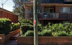 2/10 Mons Avenue, West Ryde NSW