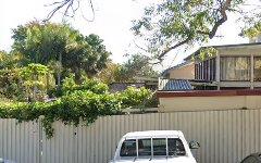 20a Harden Avenue, Northbridge NSW
