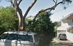 15 Alma Street, Clontarf NSW