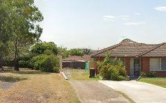 2 Baruda Place, Erskine Park NSW
