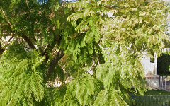 154 Smith Street, Pendle Hill NSW