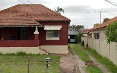 36 Veron Street, Wentworthville NSW