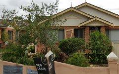 4/32 Veron Street, Wentworthville NSW