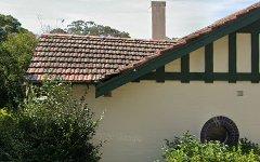 24 Kitchener Road, Artarmon NSW