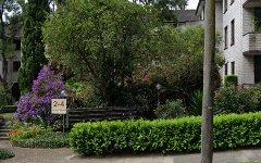 11/2-4 Jersey Road, Artarmon NSW