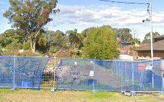 519 Great Western Highway, Greystanes NSW