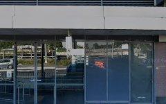 518G/4 Devlin Street, Ryde NSW