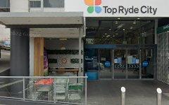 512E/5 Pope Street, Ryde NSW