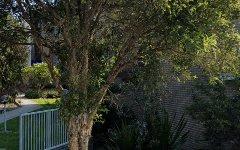 25/54-62 Nijong Drive, Pemulwuy NSW