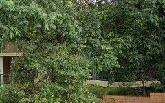 9/5-7 Ruth Street, Naremburn NSW