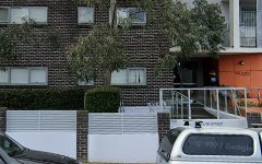 3/51-53 South Street, Rydalmere NSW