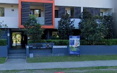 302 Great Western Highway, Mays Hill NSW