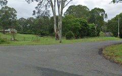 755 MULGOA ROAD, Mulgoa NSW