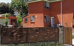 3 Saunders Road, Ermington NSW