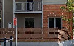 92 Condoin Lane, Pemulwuy NSW