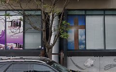 703/31-37 HASSALL STREET, Parramatta NSW