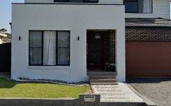 6 Paroo Street, Greystanes NSW
