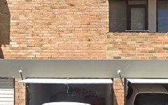 54/38 Cope Street, Lane Cove NSW