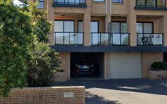 20 Heysen Avenue, Ermington NSW