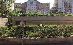 49/19-23 Herbert Street, St Leonards NSW