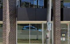 1205/8 Northcote Street, St Leonards NSW