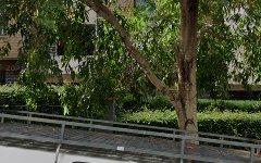 3305/90 Belmore Street, Ryde NSW