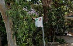 5/1B Innes Road, Greenwich NSW