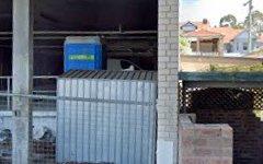 3/183 Ourimbah Road, Mosman NSW