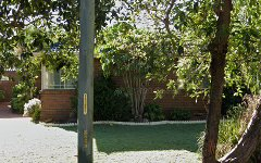 52 Roberta Street, Greystanes NSW