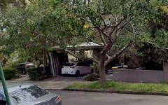 10B Off Richardson Street, Lane Cove NSW
