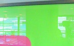 610/3 Herbert Street, St Leonards NSW