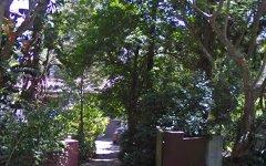 2503/1-8 Nield Avenue, Greenwich NSW